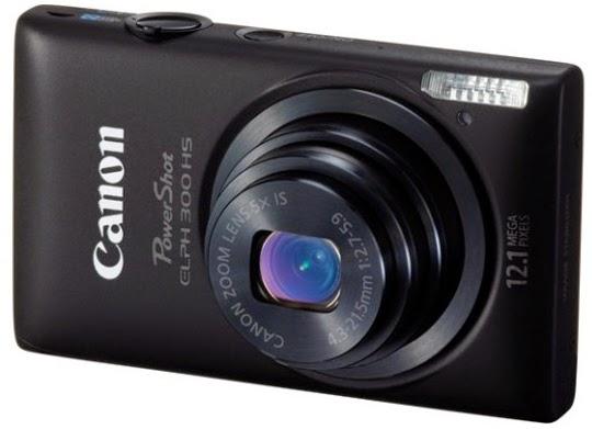 canon powershot elph 330 hs langsung menjadi salah satu kamera terbaik yang dapat anda beli untuk budget kurang dari 250 slim 10x zoom