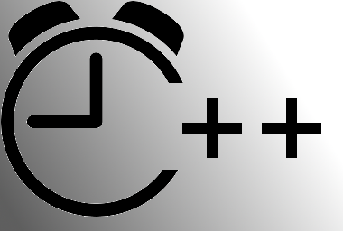 Loganek's DevCookLog: 2014