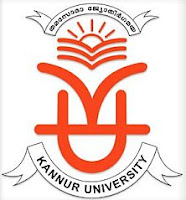 Kannur University Results 2017 UG PG Distance Education Regular B.Com, B.Sc, BBM, BA, B.Com, B.Ed, B.Tech, M.Com, MA, M.Tech, M.Pharm, M.Ed, B.Pharm, LLB, LLM, MBA, ccss, pgdcp, Ph.D, Nursing,M.Sc, and  M.Phil Exam Results Semester Wise for 1st, 2nd, 3rd final year Kalolsavam at www.kannuruniversity.ac.in | Apply Revaluation