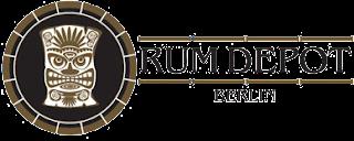 http://rum-depot.de/shop