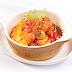 Cách làm chả cá kho chua cay cho bữa cơm thêm đậm đà