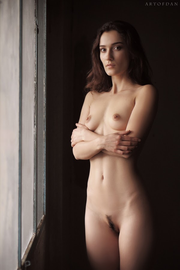 1587587550_sophie [ArtOfDan] Sophie - Window Of Beauty