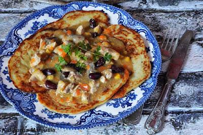 http://www.kulinarnamaniusia.pl/2017/02/gulasz-drobiowy-z-plackami.html?m=0