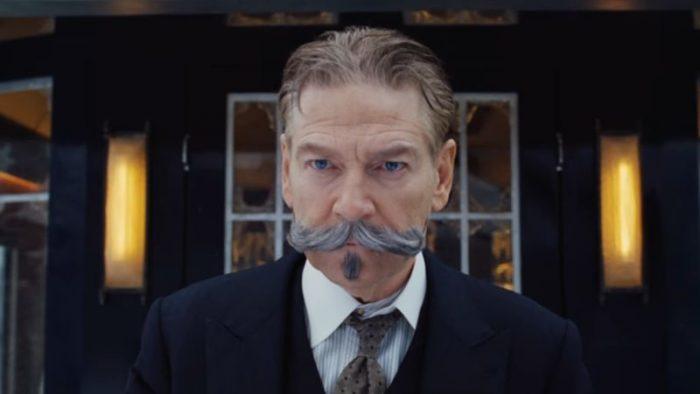 Metode Hercule Poirot Mengungkap Kasus-kasus Misterius