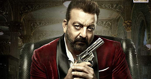 Saheb Biwi Aur Gangster download 720p
