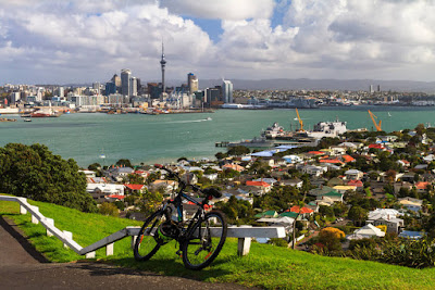 wallpaper-auckland