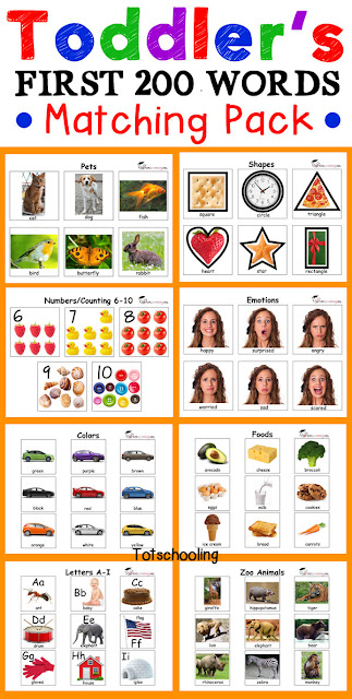 photograph relating to Toddler Printable Activities titled 100+ Cost-free Baby Printables
