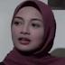 Video Neelofa 'Terselak' Tudung Nampak Lurah Dada Jadi Viral