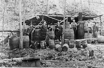 http://mattdickenson.com/2013/01/14/taxes-moonshine-and-state-building/
