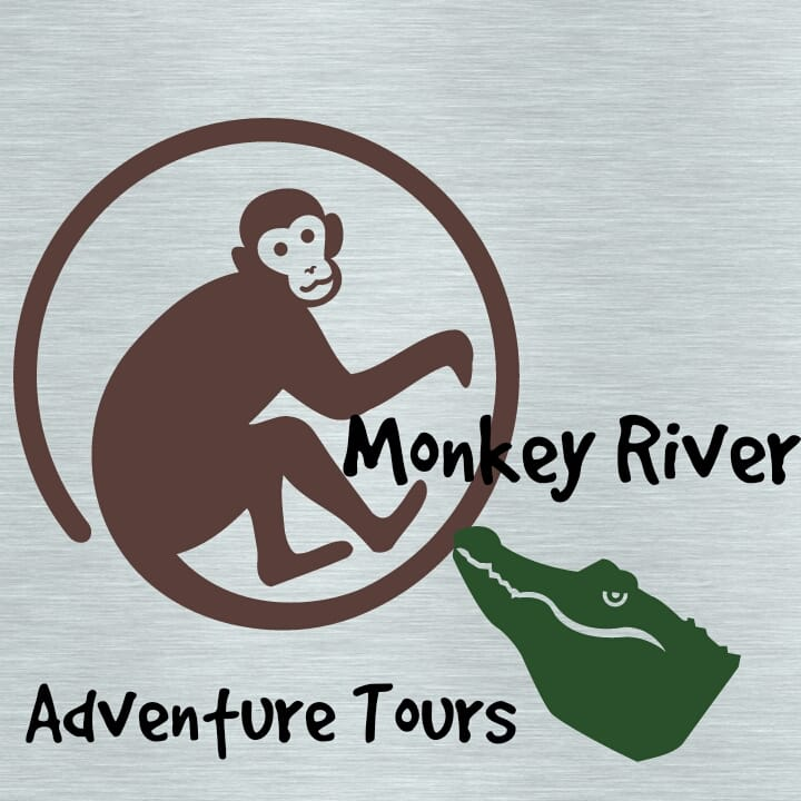 Monkey River Adventure Tours