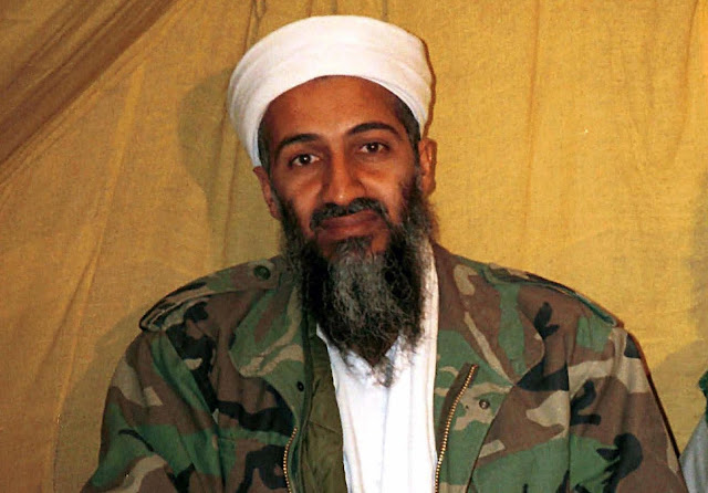 osama bin laden, death, u.s, conspiracy theory