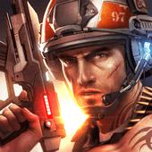 League of War: Mercenaries - VER. 7.0.38 No Troop Deploy (Cost - CD) MOD APK