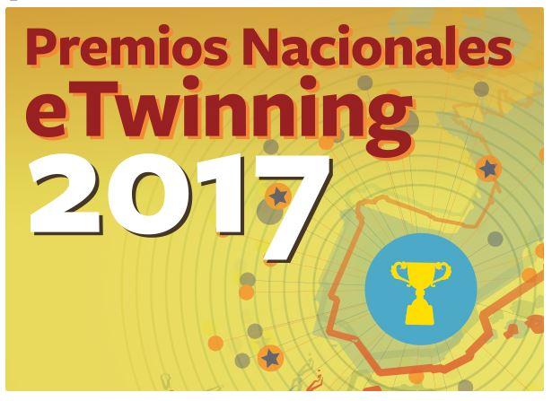 http://etwinning.es/listado-definitivo-de-premios-nacionales-etwinning-2017/?lang=es