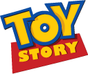Imagenes para imprimir gratis de Toy Story Bebés.