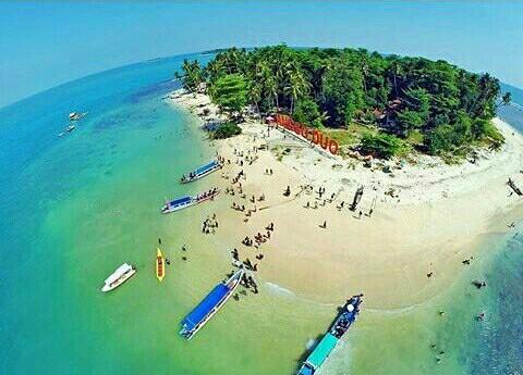 Cuaca Ekstrim, DPRD Sepakat Aktifitas Wisata Pulau Dihentikan Sementara