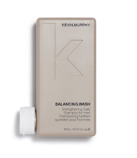 This Father's Day, show your old man some love with KEVIN.MURPHY!