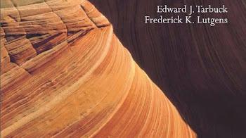 Ciencias de la tierra / PDF  Geologia Fsica/8va. Edicion