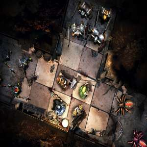 download warhammer quest pc game full version free