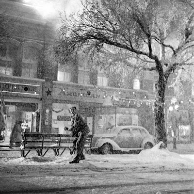 It's a Wonderful Life movie still