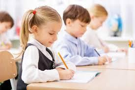 Ciri-Ciri Anak Anda Membutuhkan Guru Privat Depok Segera