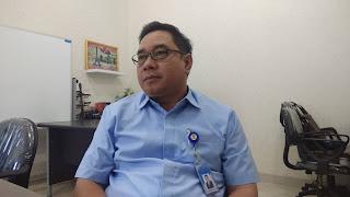 PD Pembangunan Kota Cirebon Perjelas Kesepakatan Dengan PT Toba Sakti Utama