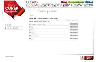 http://www.corepimpression.fr/espace-telechargement/article/tarifs