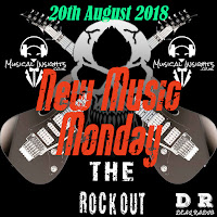 http://www.musicalinsights.co.uk/p/the-rock-out-radio-show-20th-august-2018.html