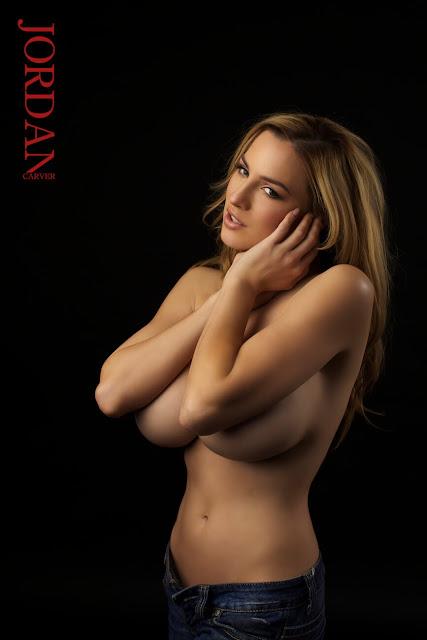 Jordan-Carver-Denim-Photoshoot-with-her-sexy-figure-14