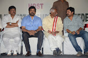 All India Film Employees Confederation Felicitation Function-thumbnail-12