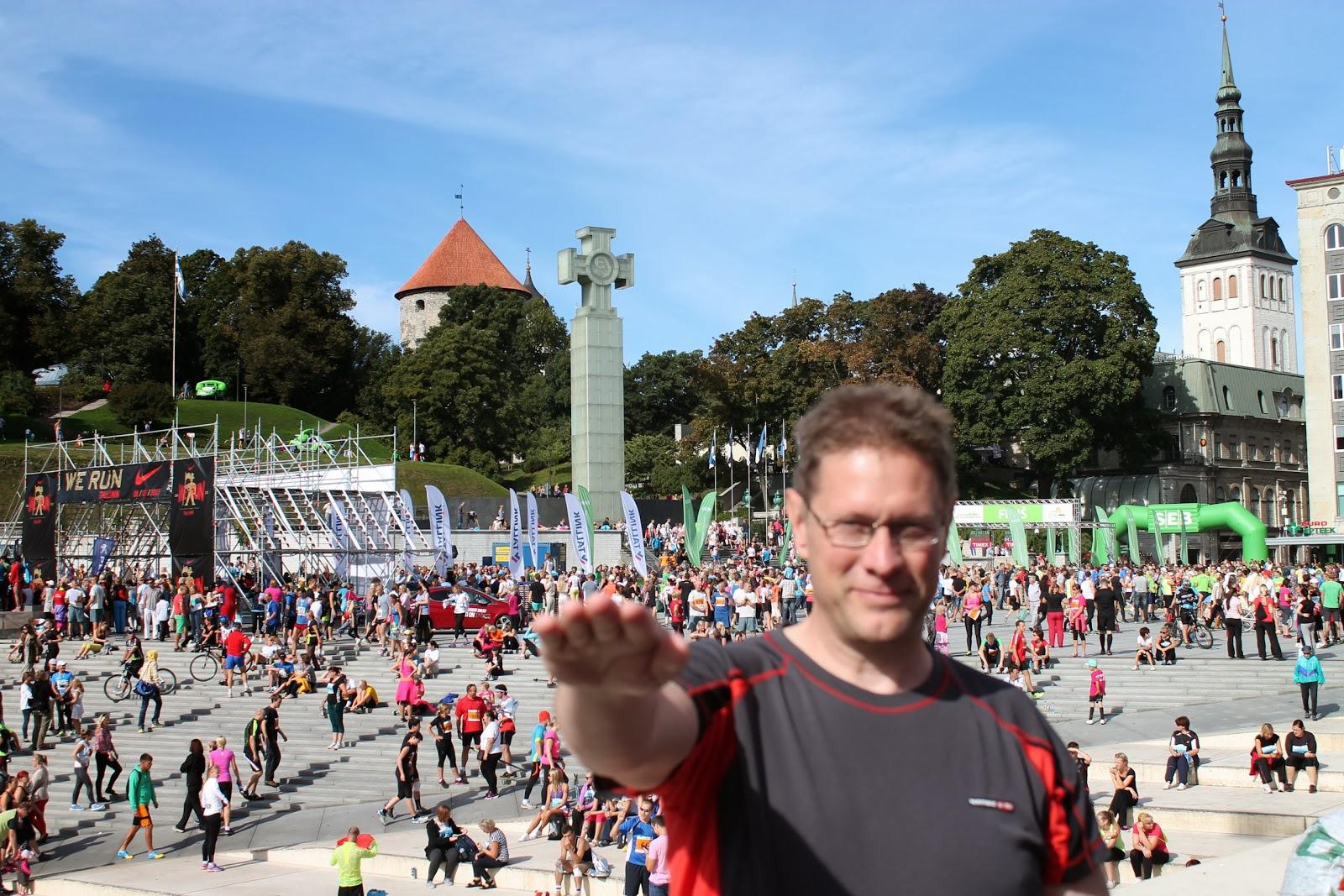 Maahanmuuttokriitikot valtuustoihin Seppo Lehto Tampere näyttää mallia mielipidejohtajana ...