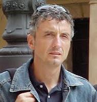 Nicolás Alberto González Varela