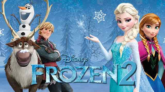 Frozen 2 animatedfilmreviews.filminspector.com