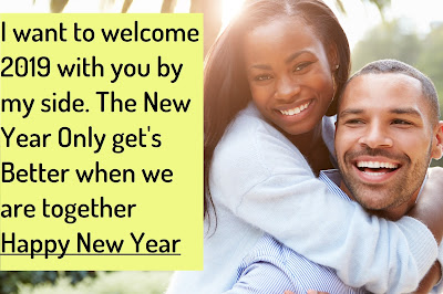 Happy New Year 2019: Wishes, Messages, Quotes, Greetings, SMS
