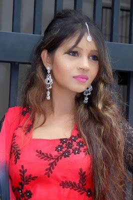 Wal Katha Wela Katha Sinhala Hukanawa Nishani නිශානි