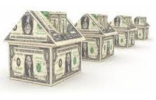 pengertian lembaga keuangan bukan bank