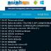 Configuracion Psiphon Pro claro Guatemala julio - agosto 2017