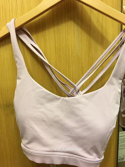 lululemon rose-quartz-free-to-be-serene-bra