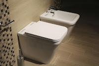 usaha jasa sedot wc, bisnis sedot wc, bisnis sedot tinja, biaya usaha sedot wc, wc, bisnis sedot septic tank