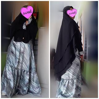 Fatimah syar'i