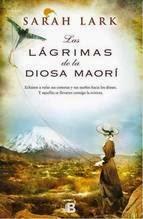 http://lecturasmaite.blogspot.com.es/2015/03/novedades-marzo-las-lagrimas-de-la.html