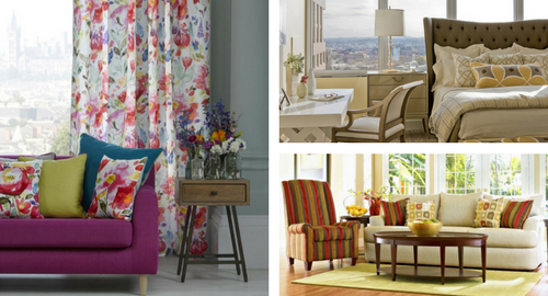 Home Decor Fabrics Usage Tips And Information