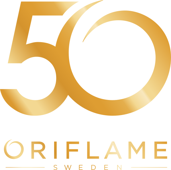 Life with tee nigerian lifestyle blog oriflame sells in more than 60 countries including nigeria which started operations in october 2014 through a sales force of approximately 36 million stopboris Gallery