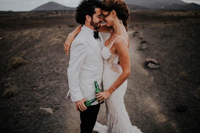 galia lahav wedding dress novia boda lanzarote boda