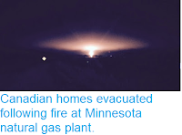 http://sciencythoughts.blogspot.co.uk/2015/09/canadian-homes-evacuated-following-fire.html