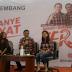 Djarot Ungkapkan untuk Pilih Pemimpin Jangan yang Karbitan, Kapan Majunya Jakarta?