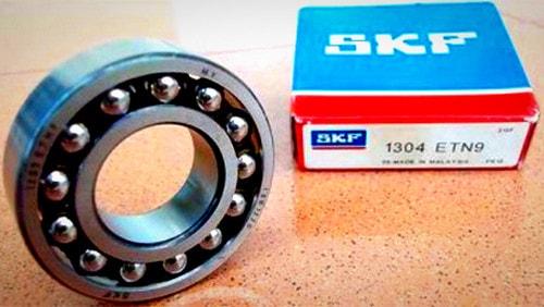 Image result for nomor seri bearing