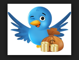 How Much Do Twitter Ads Cost