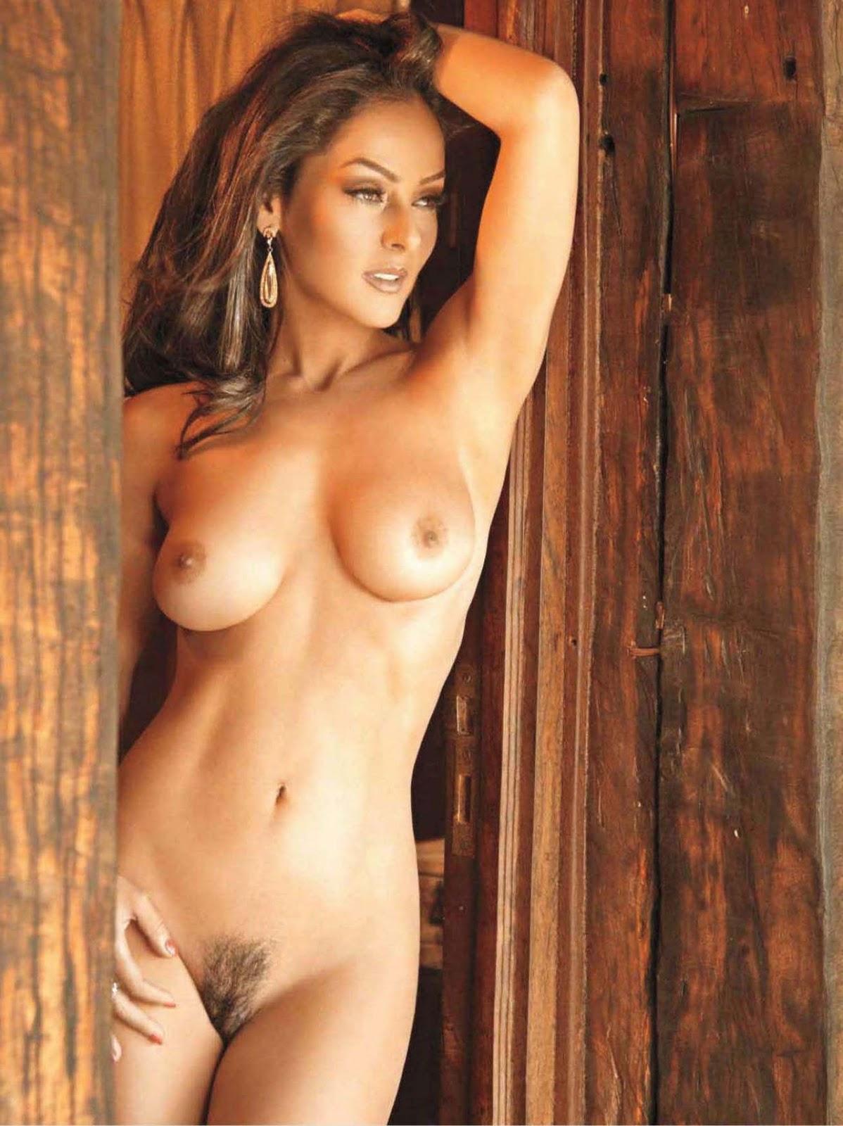 Beautiful mexican women nude having sex