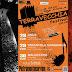"""A Pietramontecorvino (FG) torna Terravecchia Festival con """"Il Sud che parla"""""""