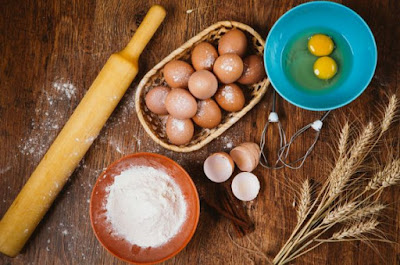 Trik Efektif Menjalankan Contoh Ide Bisnis Usaha Rumahan Warung Makan Trik Efektif Menjalankan Contoh Ide Bisnis Usaha Rumahan Warung Makan